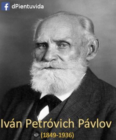 frases-celebre-ivan-pavlov